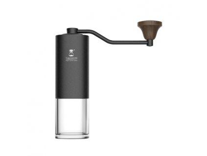 Timemore ruční mlýnek na kávu Chestnut černýplast