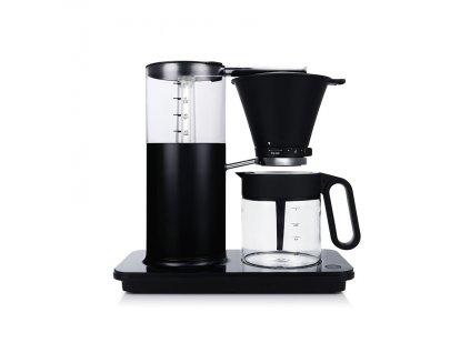 Wilfa Svart Classic CMC 1550B kávovar černý