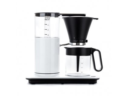 Wilfa Svart Classic CMC 1550W kávovar bílý