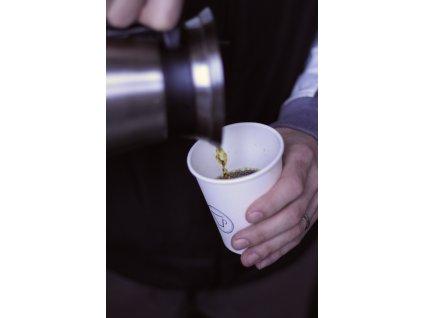 Batch Brew/Filtr/Bečka/Překápko - 0,2l