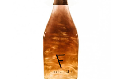 Jak vypadá Fogoso efekt?
