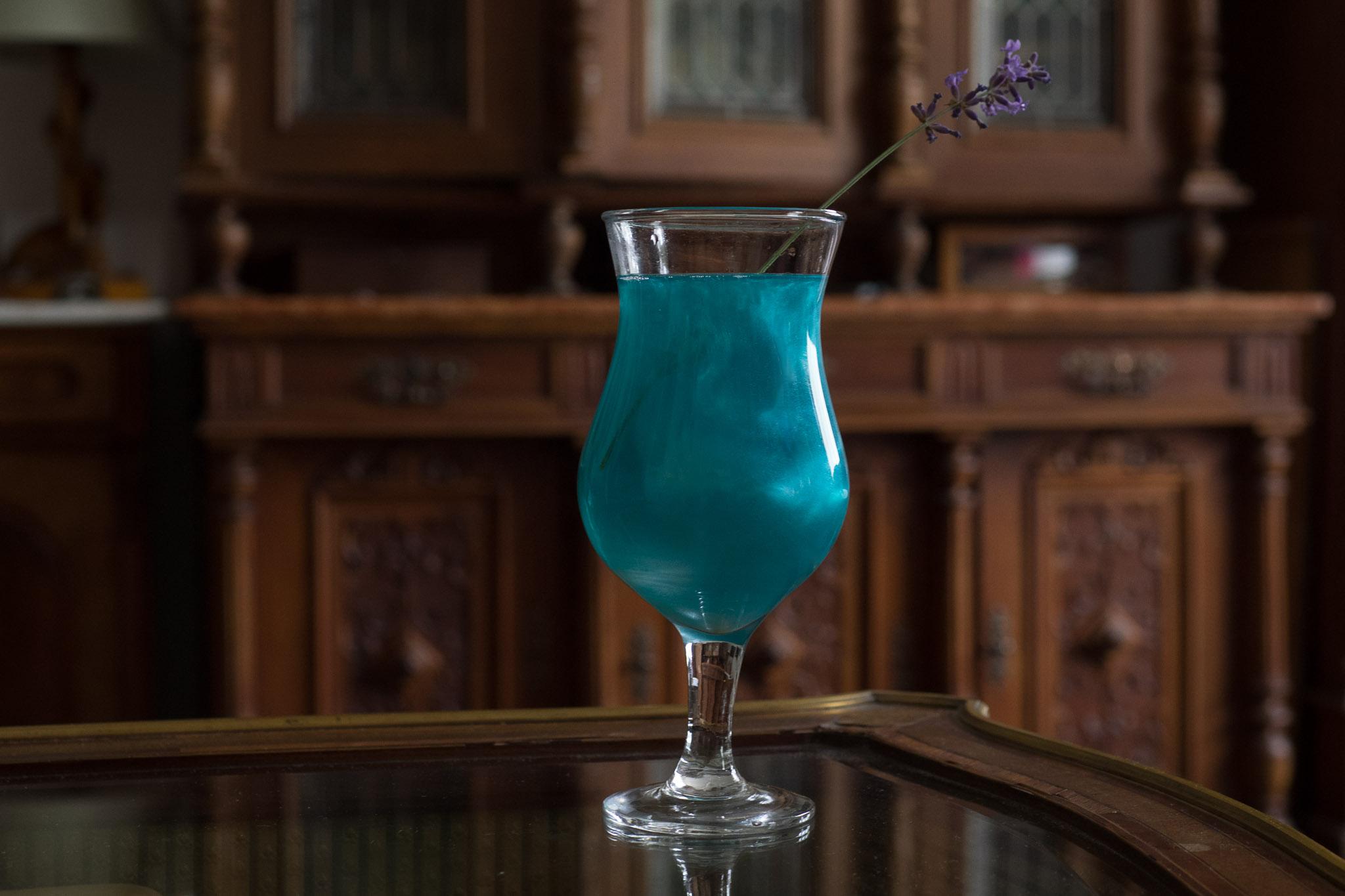 5 tipů jak správně pít Fogoso