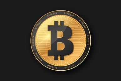 Od dnešního dne můžete platit i Bitcoinem