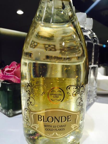 1_Blonde