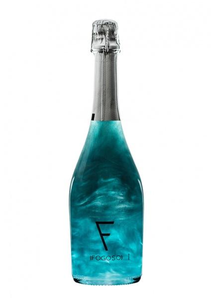 Fogoso-Azul-modra