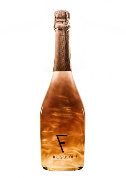 Fogoso-bronze-oranzova