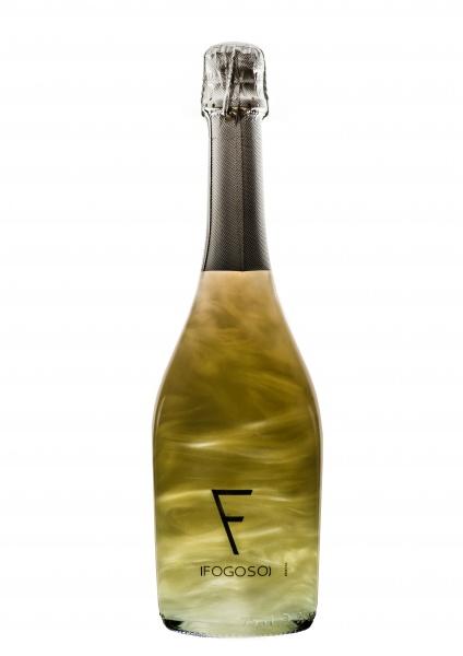 Fogoso-oro-zlata