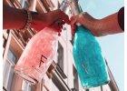 rosa azul mail3
