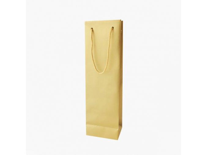 zlata darkova taska na vino