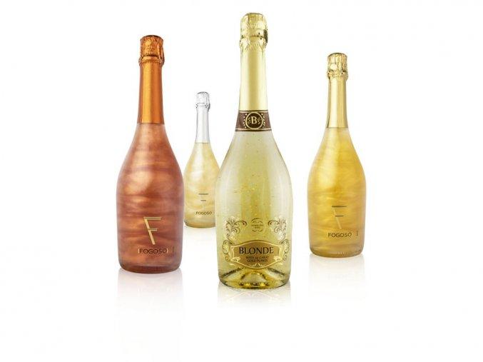 FOGOSO Sady vin 012