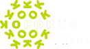 Fokus Praha e-shop