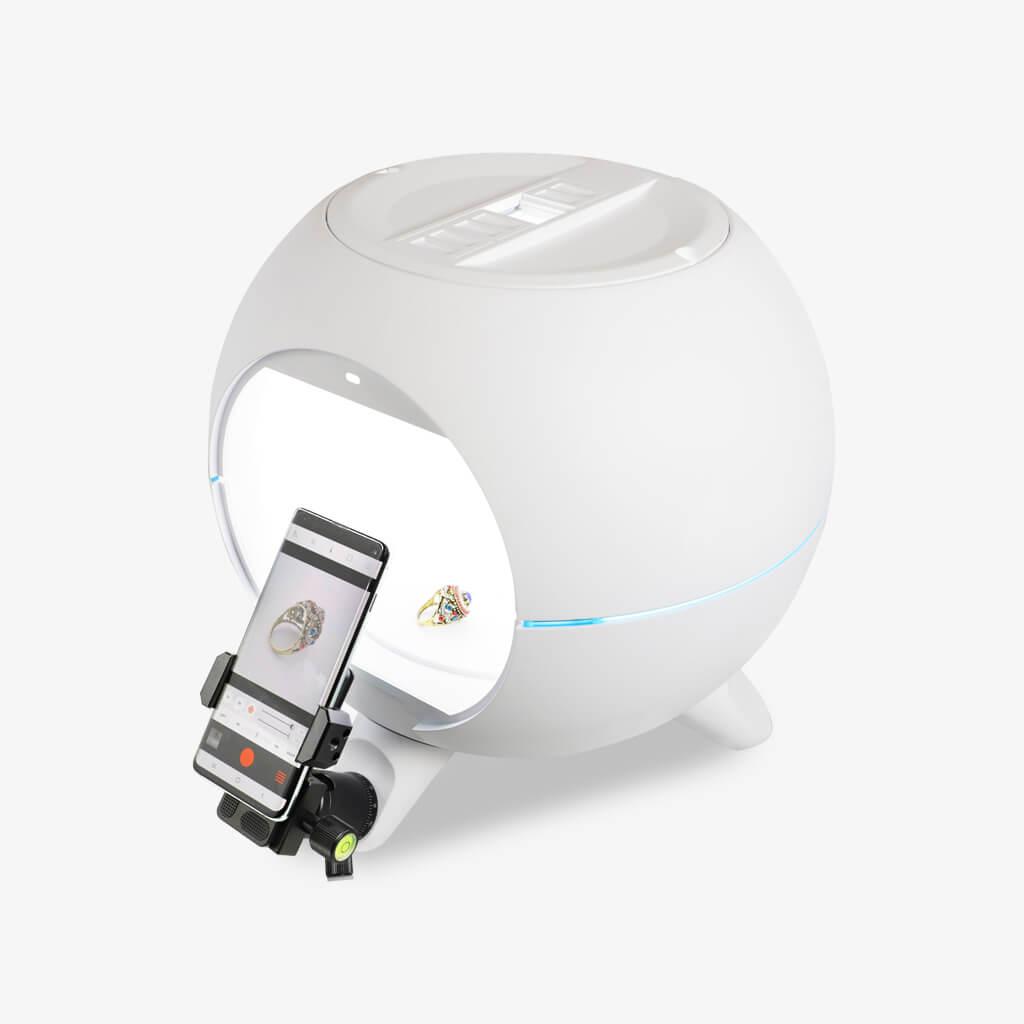 SmartDome-1024x1024-2