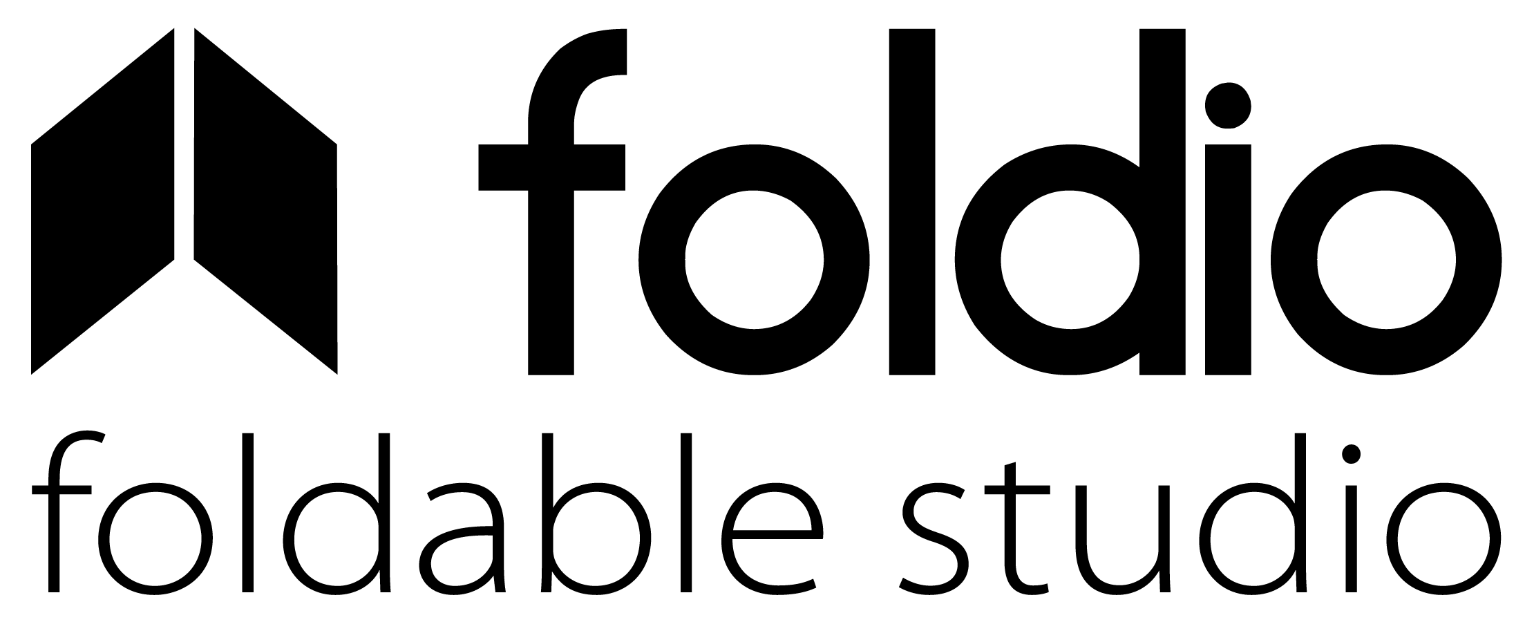 foldio.cz