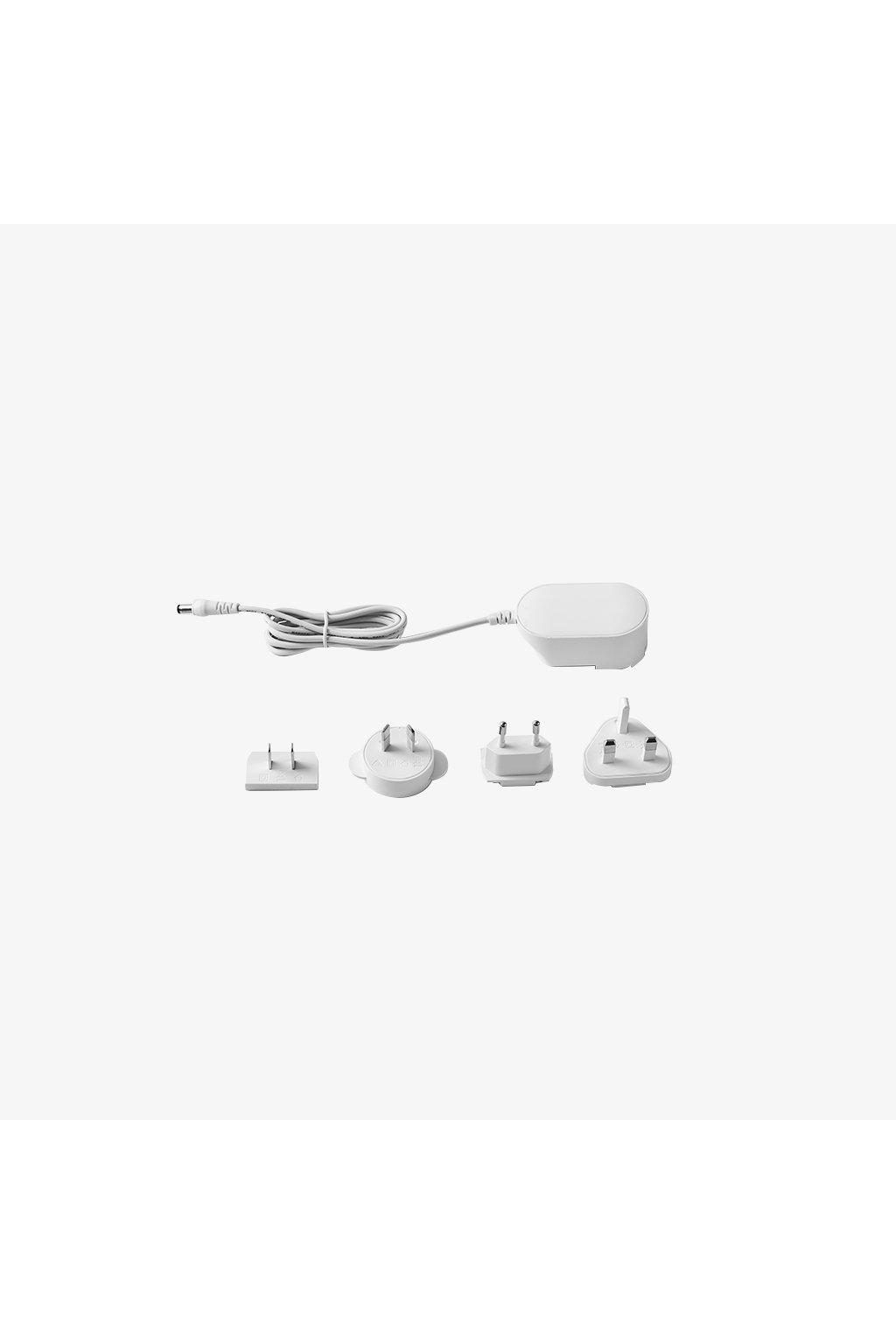 Foldio360 Multi Plug Adapter Set
