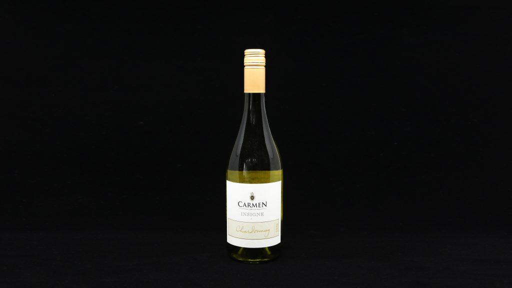 Foldio3_sample-shot-wine-1024x576