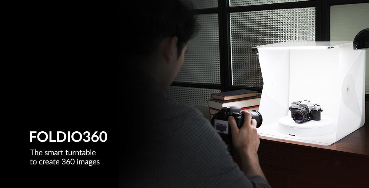 Foldio360-story-brochure_0623_01