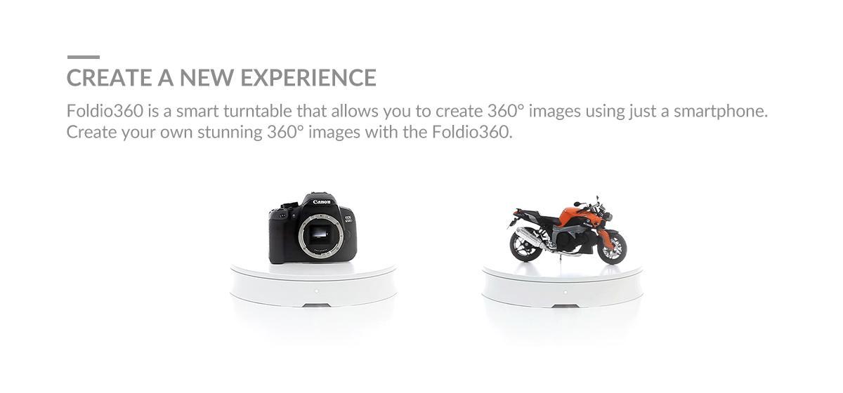 Foldio360-story-brochure_0623_02