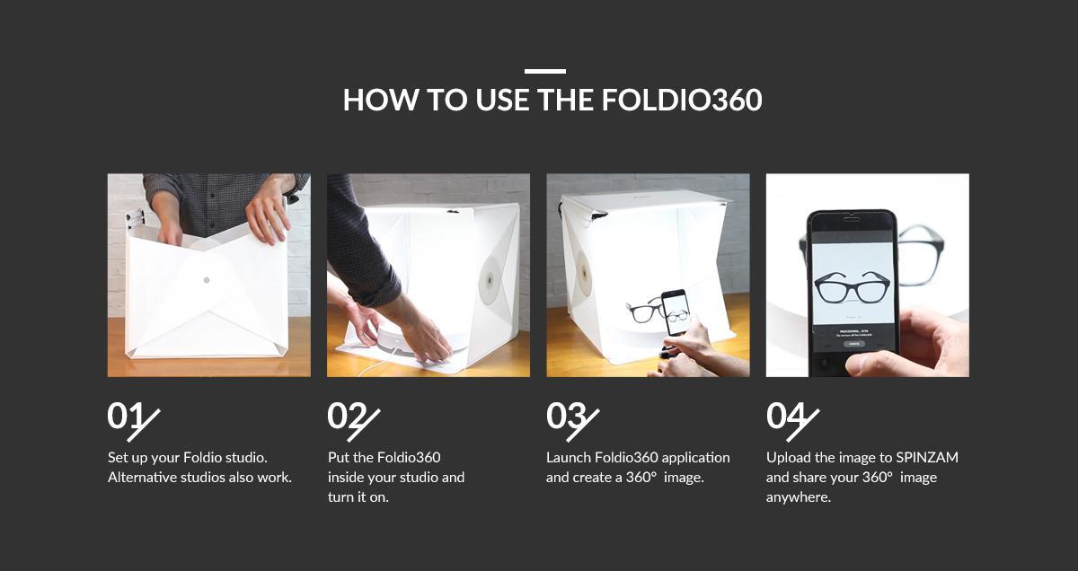 Foldio360-story-brochure_0623_04