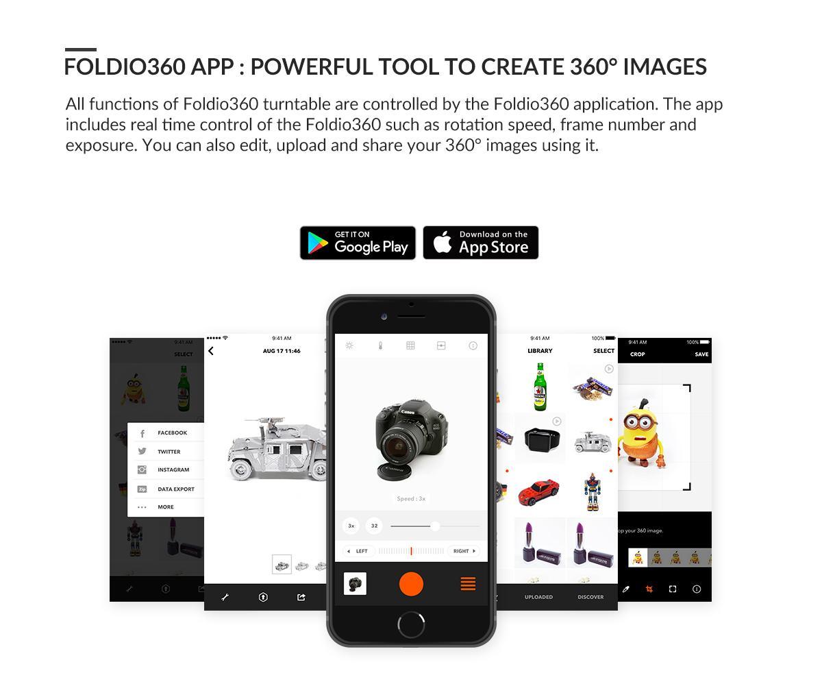 Foldio360-story-brochure_0623_09