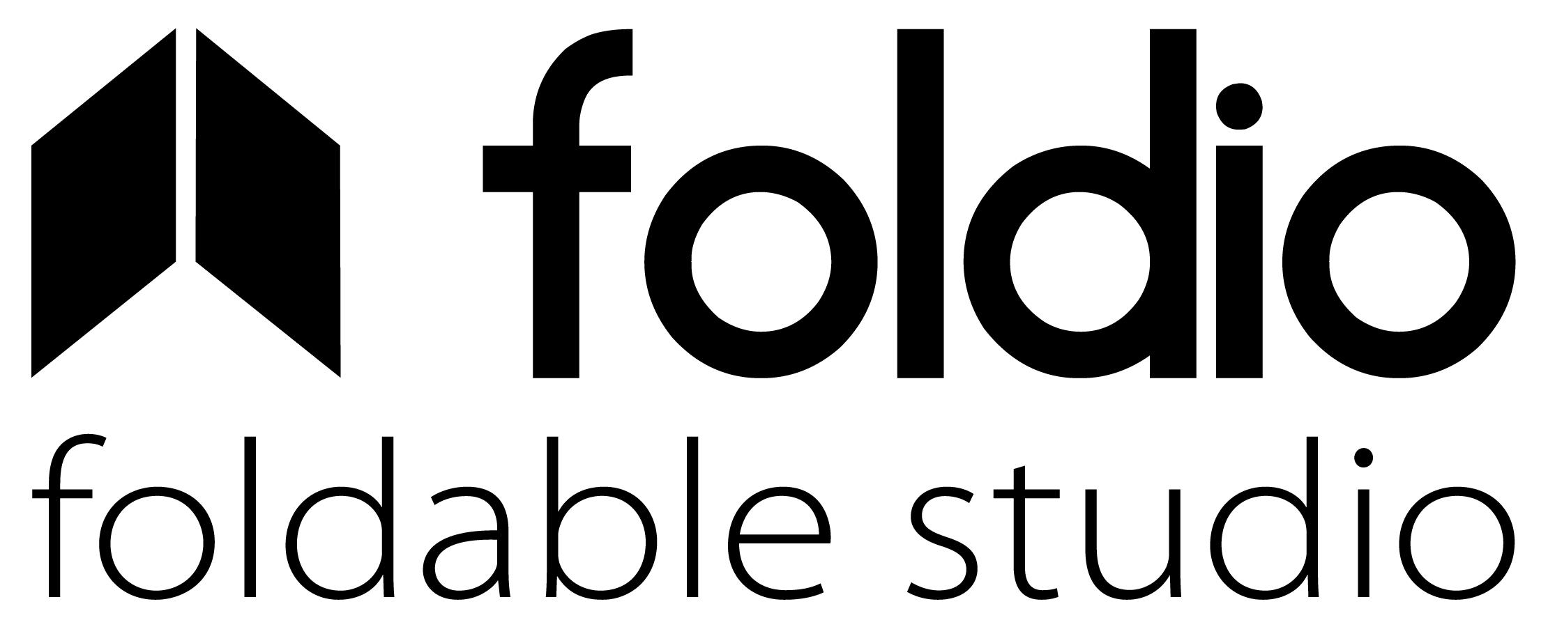 foldio.ro