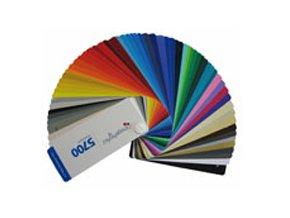 Image Perfect 5700, barevné - šíře 1,22 m