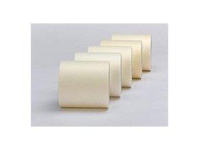 Poli -Tape 122 - Papírová