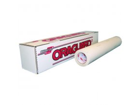 ORAGUARD 290 GF - Lamino- Lité