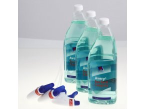 Čistící kapalina - Avery Surface Cleaner