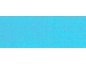 Maskovací fólie pro pískování, šíre 0,61 m