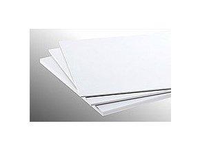 PVC desky 3,05 x 2,03 m