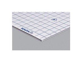 Kapa - Fix 1,4 x 3 m