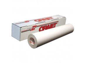 Orajet 3164 - PVC - Tisková - Monomerická