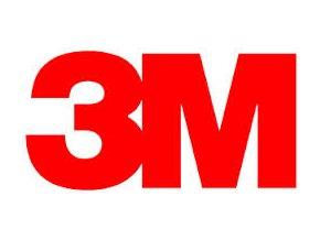 3M - PVC - Tisková - Litá