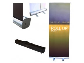 Roll - UP