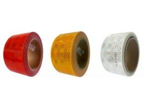 3M, Reflexní pásky