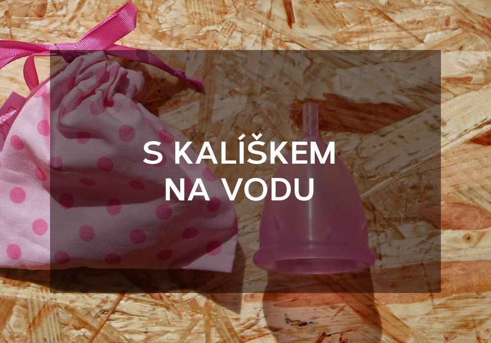 S-kaliskem-na-vodu_2