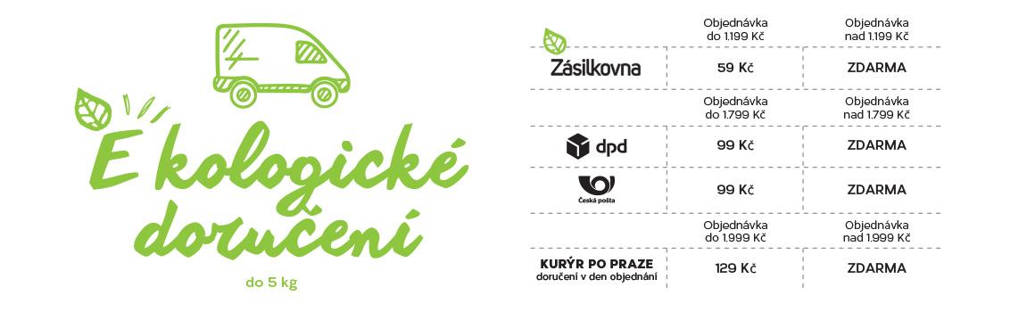 Folly-doprava-zdarma-clanek-4-20