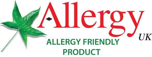 Allergy-Friendly-Product-Logo-small1