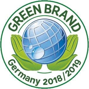 GREEN_BRAND_2018_2019
