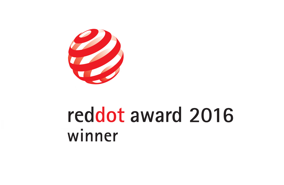 NO_02_reddotaward