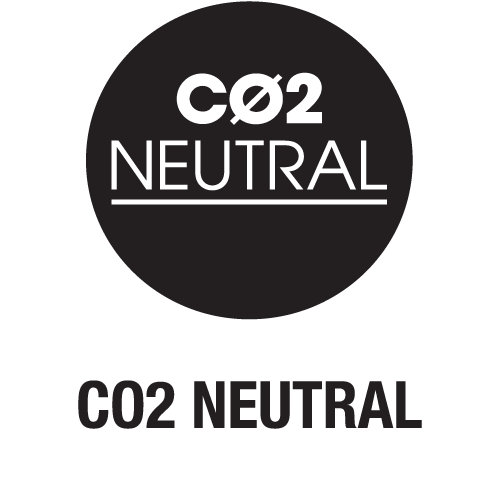 attitude-CO2neutral