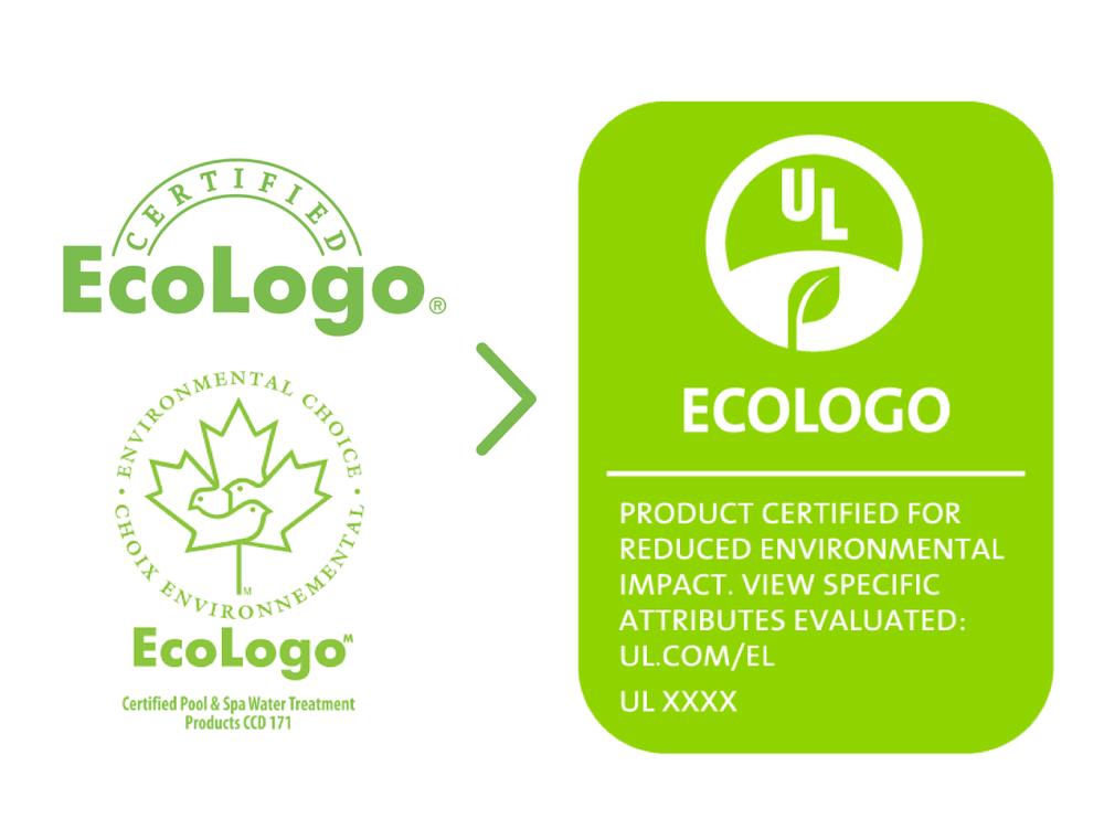 attitude_ECOLOGO_logo_1000x