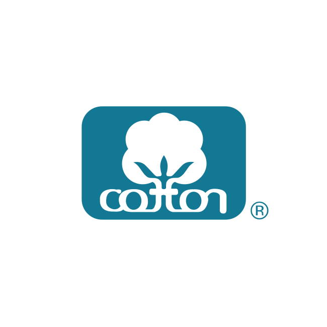 cotton-inc