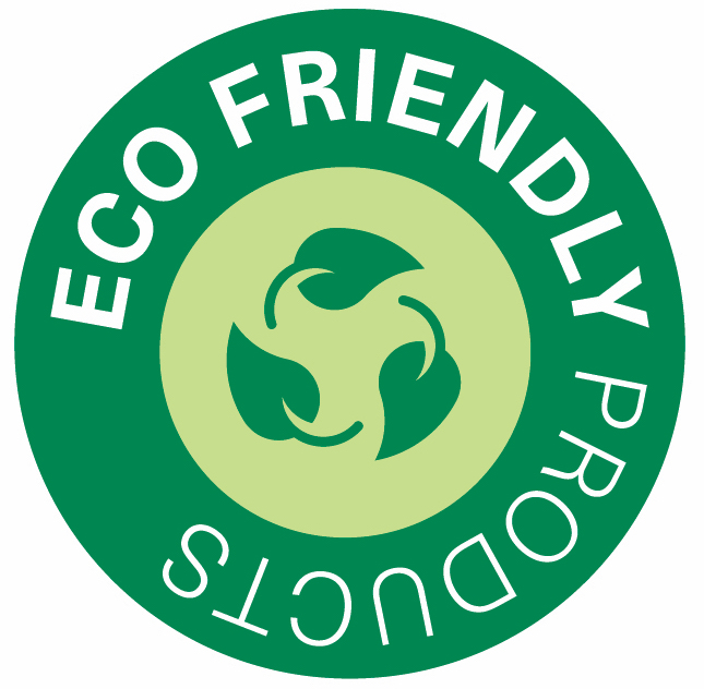 eco_friendly_products