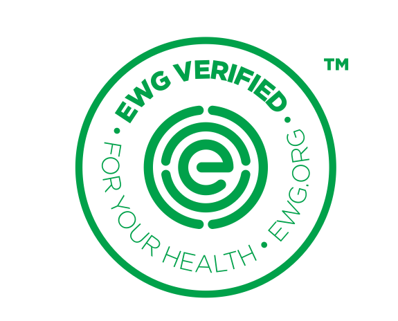 ewg_logo.jpg