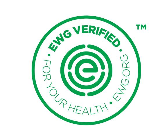 ewg_logo.jpg_1
