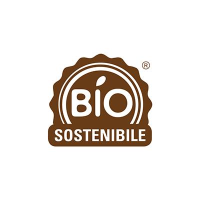 y5c26607042d5f-biosostenibile-box