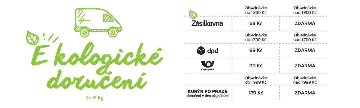 doprava-zdarma-2020-podzim-clanek