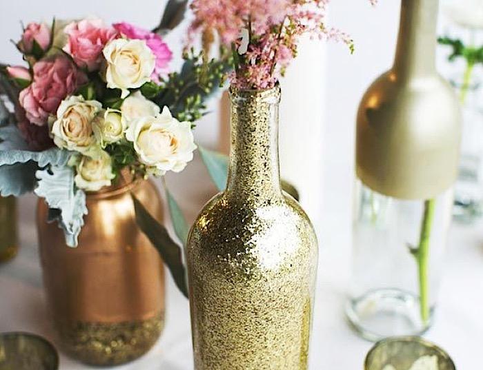 gold-wedding-centerpiece-feature-10292015nzy