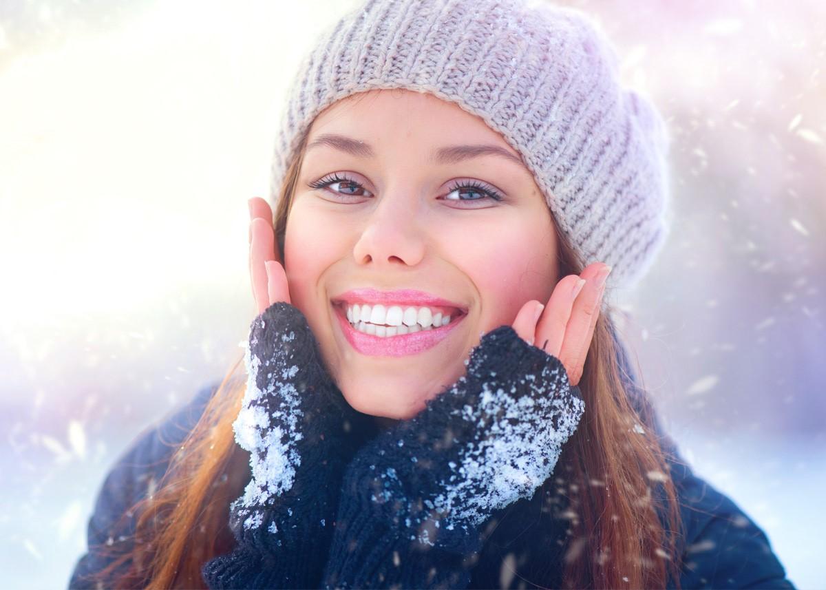 thumbnail_Co-chránit-v-zimě_fotka